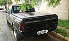 Ranger stx americana V6